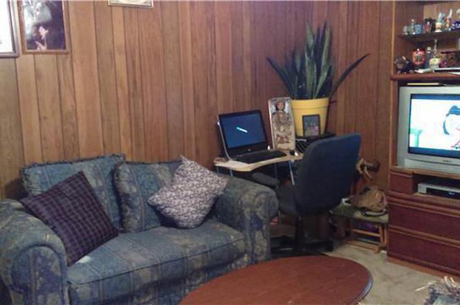 Living Room Sets Clarksville Tn living room sets clarksville tn 010512 inside design ideas