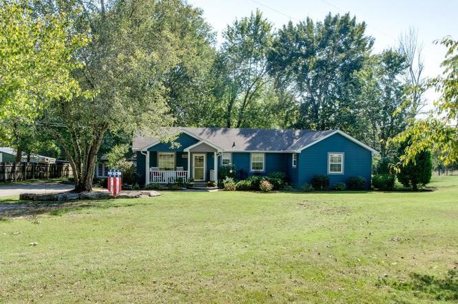 4273 Pate Rd, Franklin, TN 37064