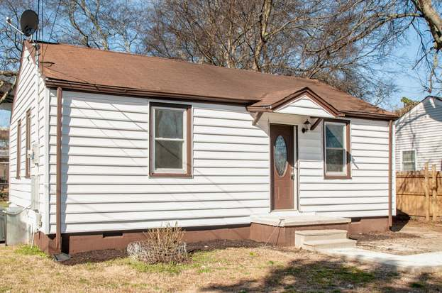 511 Conway St, Nashville, TN 37209 - 2 beds/1 bath on fsbo mobile homes, residential mobile homes, foreclosed mobile homes, luxury mobile homes, bank owned mobile homes, handyman special mobile homes, selling mobile homes,