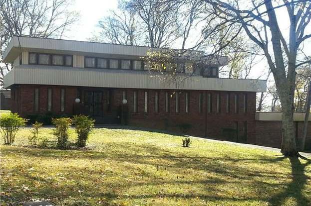 2488 Walker Ln, Nashville, TN 37207 - 3 beds/2 5 baths