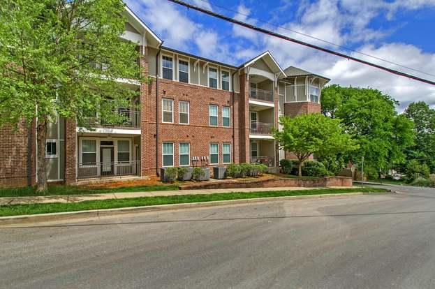 2310 Elliott Ave Apt 206, Nashville, TN 37204 - 1 bed/1 bath