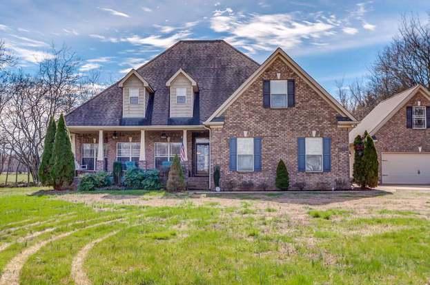 15fcac45 4115 Avalon Pl, Murfreesboro, TN 37128 | MLS# 2020179 | Redfin