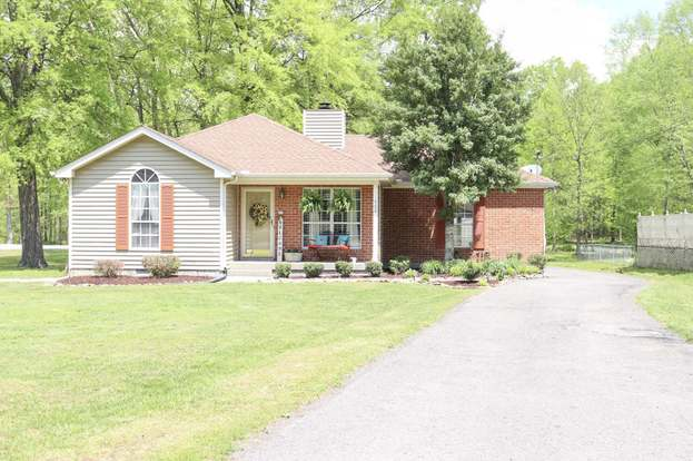 Admirable 400 Rolling Acres Dr White House Tn 37188 3 Beds 2 Baths Home Interior And Landscaping Oversignezvosmurscom