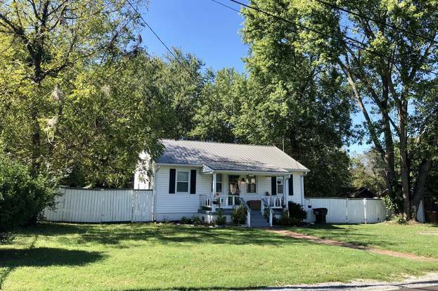 916 Livingston St, Old Hickory, TN 37138 - 3 beds/1 bath
