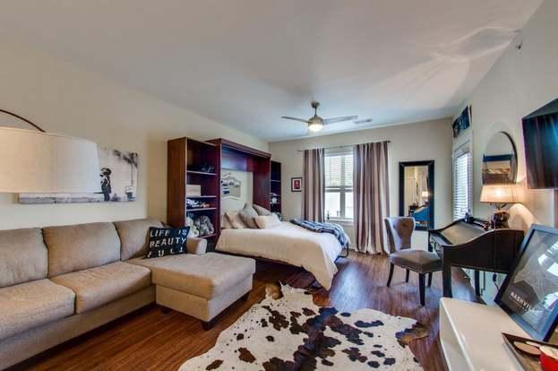 2197 Nolensville Pike Apt 217, Nashville, TN 37211   1 Bed/1 Bath