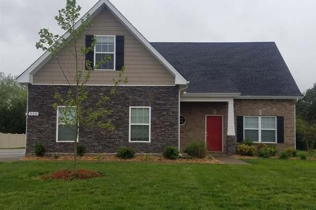 0ff4f259 520 Sapphire Dr, Murfreesboro, TN 37128 | MLS# 2032369 | Redfin
