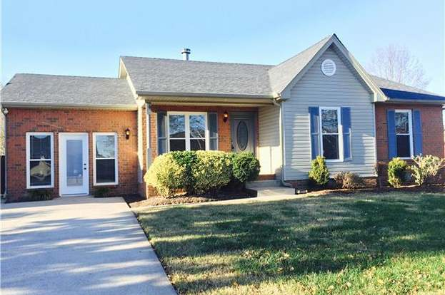 2101 riverway dr old hickory tn 37138 mls 1686377 redfin rh redfin com