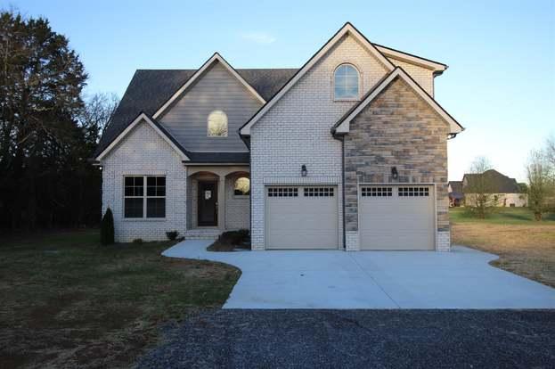 11a58c74 2177 Twin Oak Dr Lot 1, Murfreesboro, TN 37130 | MLS# 2035474 | Redfin