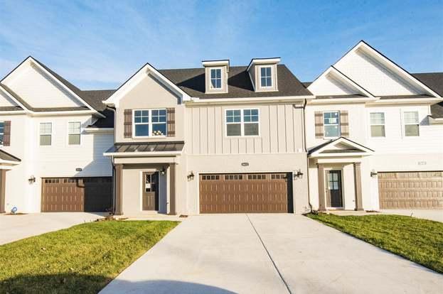 3526 Pershing Drive (D4), Murfreesboro, TN 37129   3 Beds/2.5 Baths