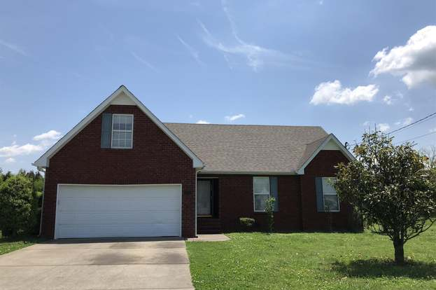 1204 Red Oak Ct, Murfreesboro, TN 37130