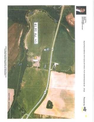 Portland Tennessee Map.8595 Highway 52 Portland Tn 37148 Mls 1825534 Redfin