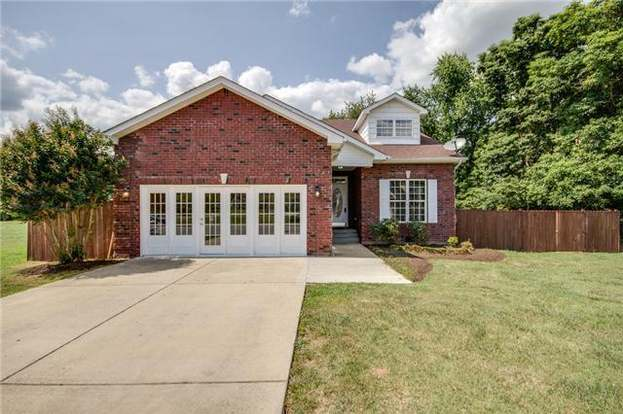 709 keeton ct old hickory tn 37138 mls 1560583 redfin rh redfin com