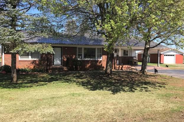 107 Dallas St Huntland Tn 37345 Mls 1913612 Redfin