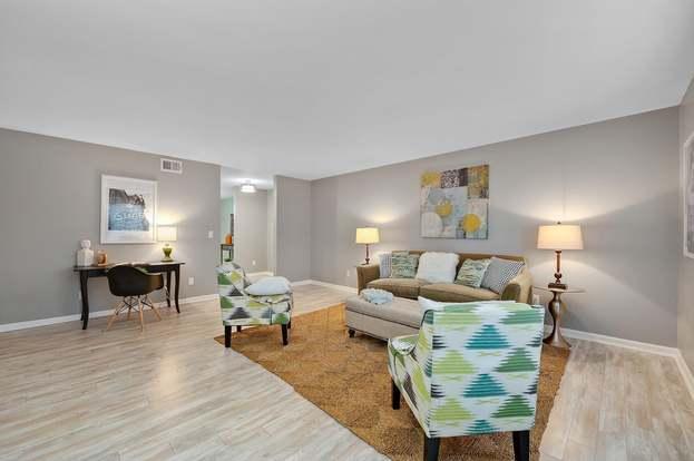 cheap 3 bedroom apartments in nashville tn - mangaziez