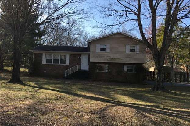 2121 Bible Crossing Rd, Winchester, TN 37398 - 3 beds/2 baths