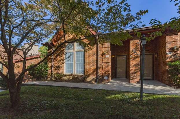 103 Highland Villa Dr Nashville Tn 37211 Mls 1984750 Redfin
