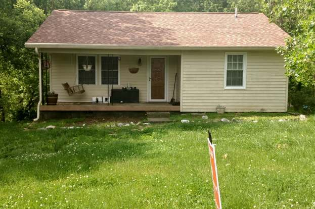 Swell 1317 Poor House Rd Lewisburg Tn 37091 2 Beds 1 Bath Interior Design Ideas Apansoteloinfo