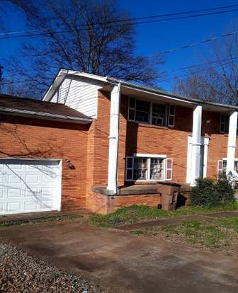 3227 Healy Ct Nashville Tn 37207 Mls 2129819 Redfin