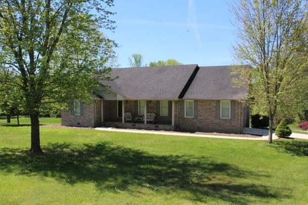 350 Grizzell Rd, McMinnville, TN 37110 - 3 beds/3 baths
