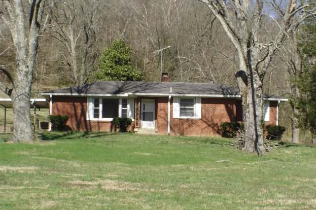 1274 Louisville Hwy, Goodlettsville, TN 37072 - 3 beds/2 baths