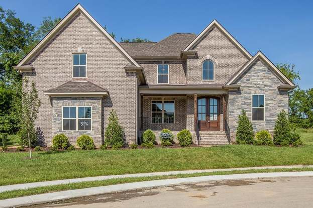 Spring Hill Tn Zip Code Map.6005 Wallaby Court 396 Spring Hill Tn 37174 Mls 1902893 Redfin