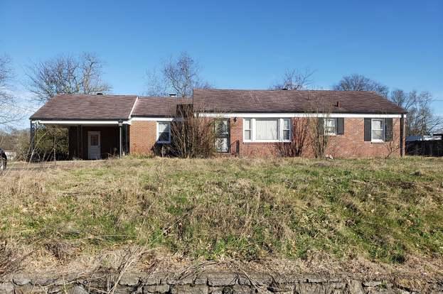 2409 Gardner Ln, Nashville, TN 37207 - 3 beds/2 baths