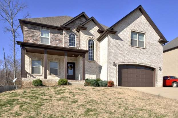 3144 Timberdale Dr Clarksville Tn 37042 Mls 2115910 Redfin