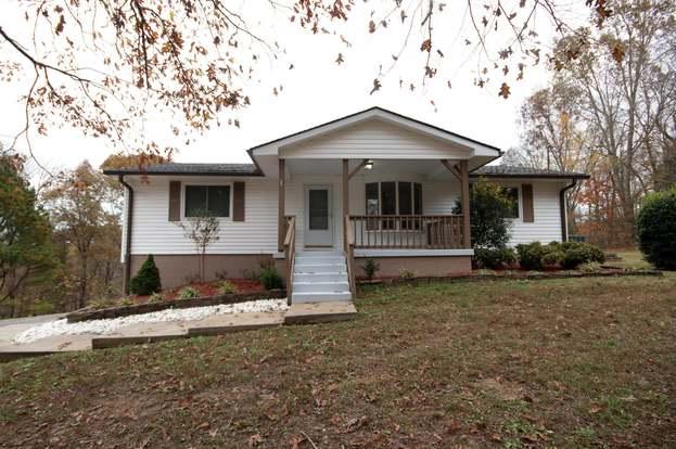 00b35cc1cfc 3045 Edgar Dillard Rd, Goodlettsville, TN 37073 - 3 beds/3 baths