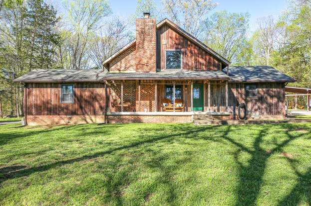 3547 Central Valley Rd, Murfreesboro, TN 37129 - 3 beds/3 baths