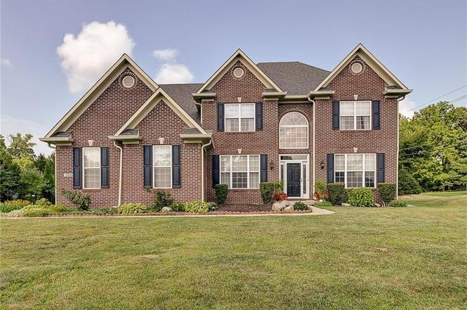 13090 sweet spring ct fishers in 46038 mls 21506637 redfin