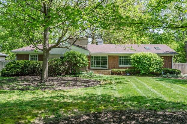 9581 n park ave indianapolis in 46240 mls 21402117 redfin rh redfin com