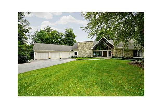 16960 Union Chapel Rd, Noblesville, IN 46060