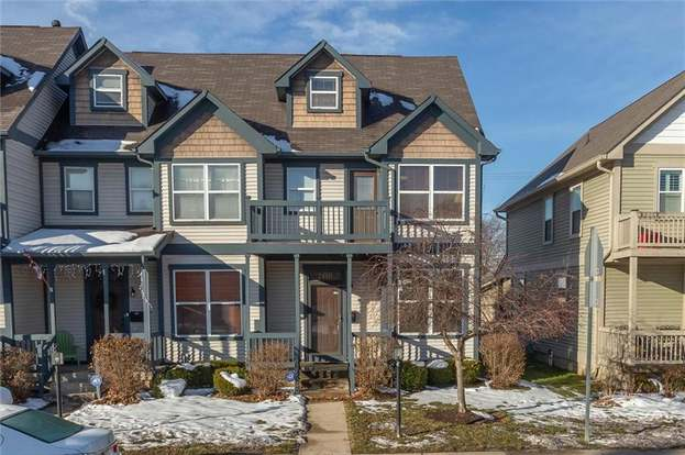2410 Central Ave Indianapolis In 46205 Mls 21681164 Redfin