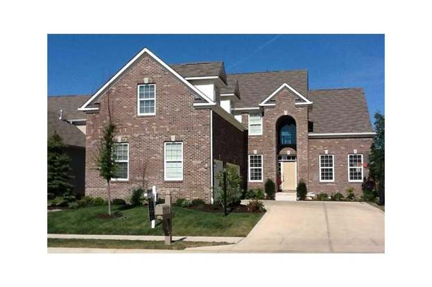 12227 Twyckenham Dr, Fishers, IN 46037 - 6 beds/5 baths on