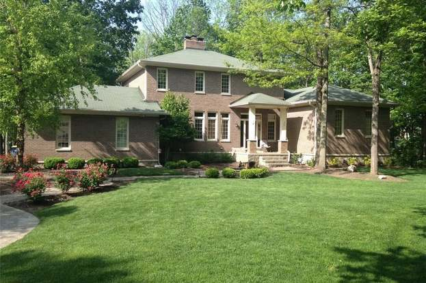 12628 E 86th St, Indianapolis, IN 46236