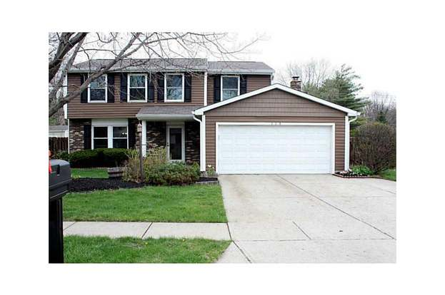 114 Northland St Fishers In 46038 Mls 21346466 Redfin