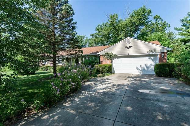 5746 Boy Scout Rd Indianapolis In 46226 3 Beds 2 Baths