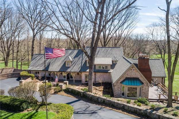 5605 Sunset Ln, Indianapolis, IN 46228 - 5 beds/5 5 baths