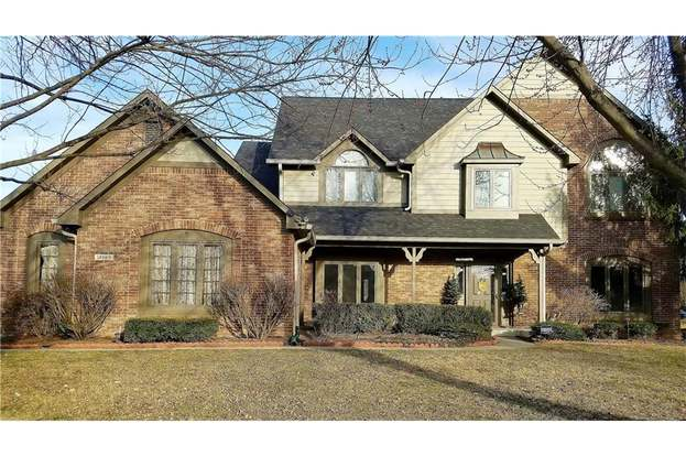 14069 Old Mill Ct, Carmel, IN 46032