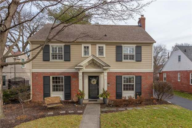 5867 N New Jersey St Indianapolis In 46220 Mls 21612634 Redfin