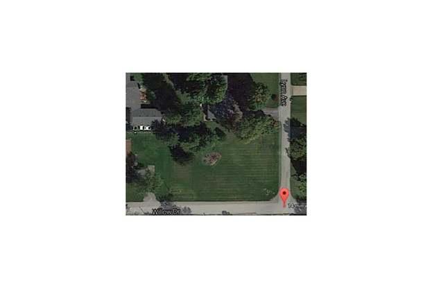 14462 Lynn Ave, Fishers, IN 46038 | MLS# 21353725 | Redfin