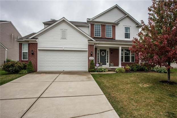Avalon Of Fishers >> 14119 Avalon Blvd Fishers In 46037 4 Beds 3 Baths