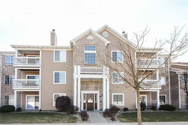 5011 Opal Ridge Ln #104, Indianapolis, IN 46237 - 2 beds/2 baths