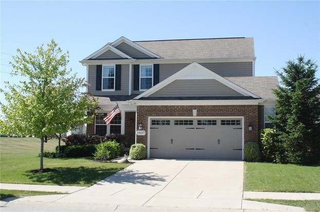 Avalon Of Fishers >> 14127 Avalon Blvd Fishers In 46037 4 Beds 3 Baths