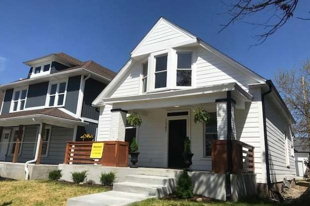 1347 s east st indianapolis in 46225 mls 21617942 redfin rh redfin com