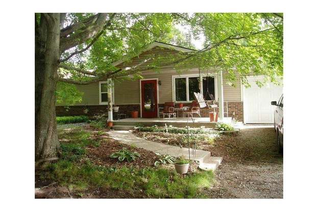 High Quality 9370 E 200 S, Zionsville, IN 46077