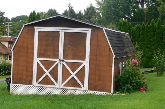 2884 oregon st easton pa 18045 7149 - Garden Sheds Easton Pa