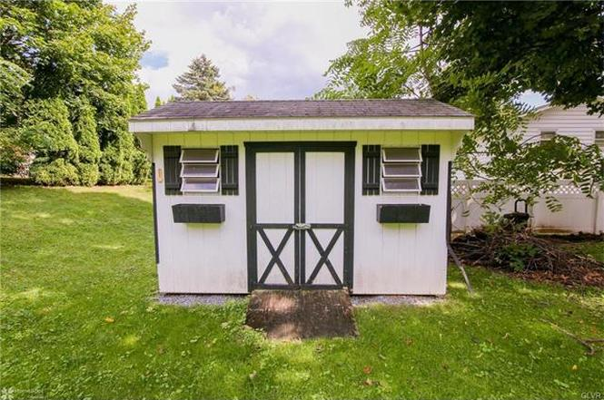 116 applewood dr easton pa 18045 5804 - Garden Sheds Easton Pa