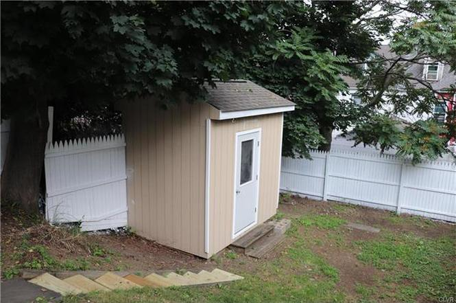 Garden Sheds Easton Pa 1021 lehigh st, easton, pa 18042 | mls# 551519 | redfin