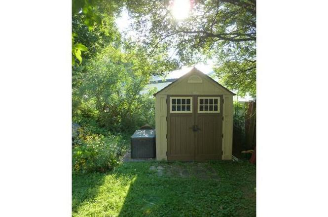 1360 toboggan trl easton pa 18040 1170 - Garden Sheds Easton Pa